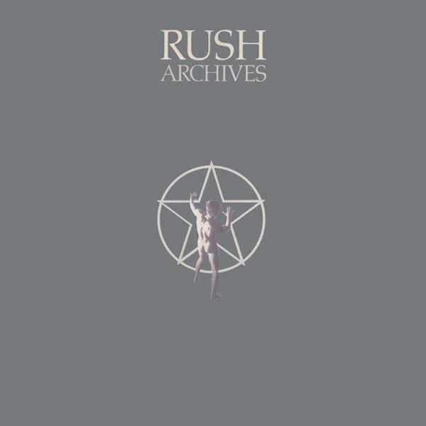 Rush radio spirit lyrics